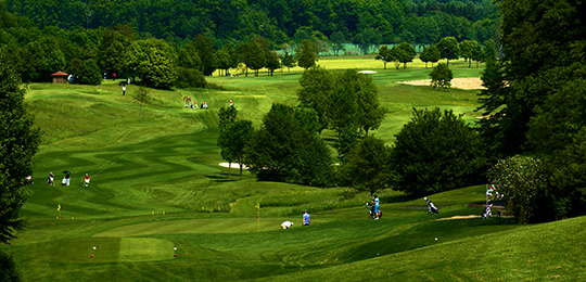 Golfclub Pforzheim